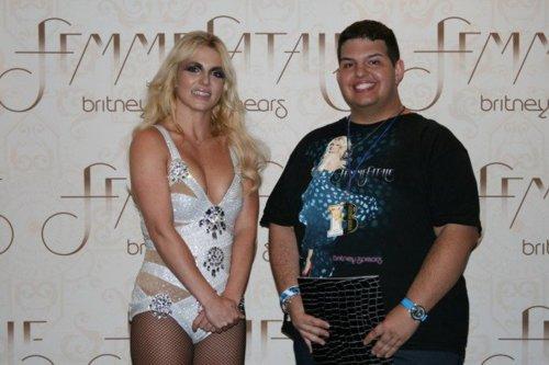 Britney spears whyyellowmusic britney spears m4hsunfo